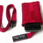 Ragbag calcutta red mobilebag 400