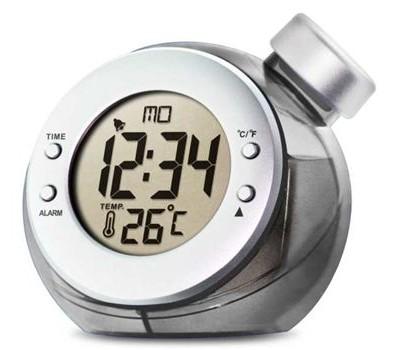 h2o-alarmklok1