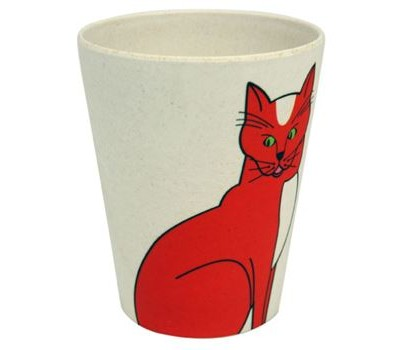 hungry_cat_cup