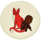 hungry_cat_plate