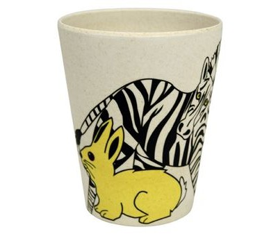hungry_zebra_cup