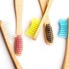 bamboe tandenborstel humble-brush