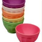 zuperzozial bowl 6 stuks 2