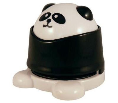 Nietloze nietmachine - Panda