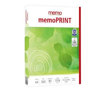 eco print papier
