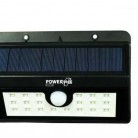 powerplus-boa-20-led-web