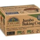 Bak cups Jumbo