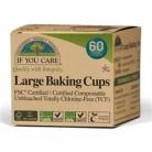 Bak cups Large