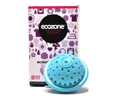 Ecoballs - Aloe vera