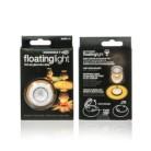 floatinglight suckuk led lamp kurk
