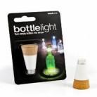 Bottle light USB LED lamp