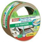 Tesa-Eco-Fixation-2