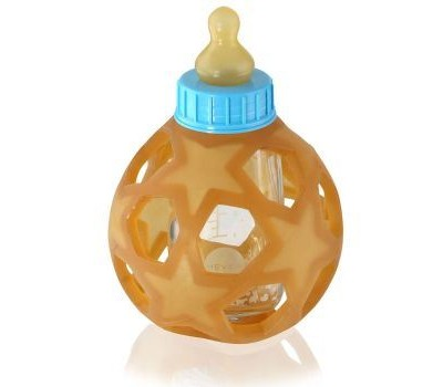 babyzuigfles-blaauw