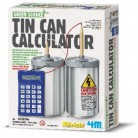 green-science-tin-can-calculator