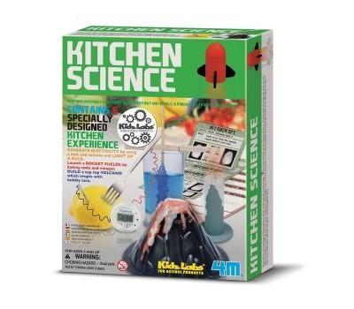 keuken-lab-web