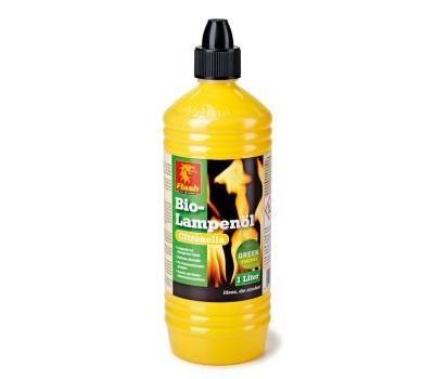 lampenolie-bio-citronella-web