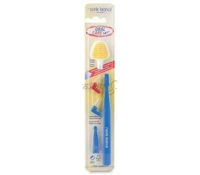 orale-mondverzorgingsset