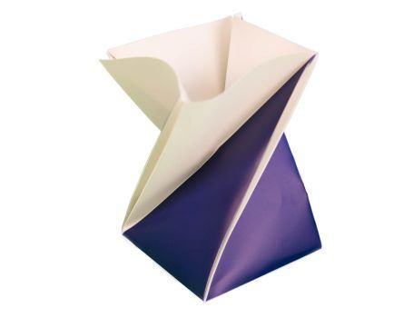 origami-bloempot-blauw-web