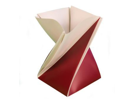 origami-bloempot-rood-web