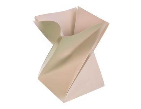 origami-bloempot-wit-web
