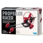 propeller-racer