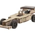 racewagen-sol-expert-WEB