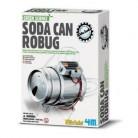 soda-can-bug