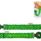 speenhouder-groen