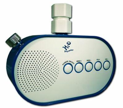 waterradio1