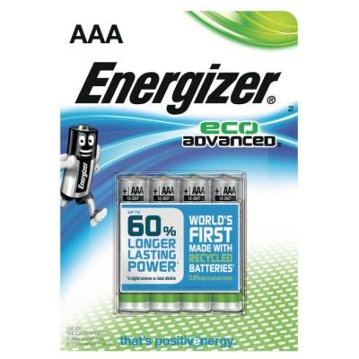 AAA-eco-advanced