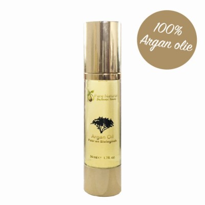 Argan-olie-50ml-1