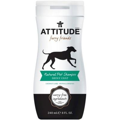 attitude-furry-shiny-coat