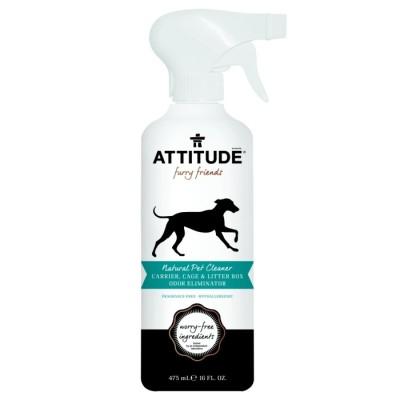 attitude-kooi-kattenbak-verfrisser