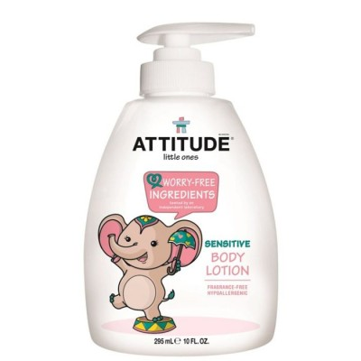 bodylotion-parfumvrij