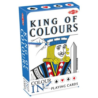 kleur-kaarten-blauw