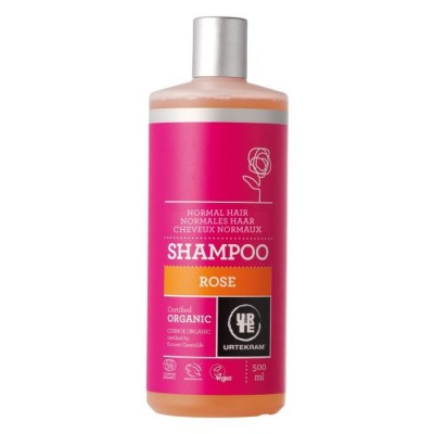 rozen-shampoo-500-normaal