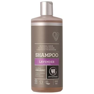 urtekram-lavender-shampoo-normal-500