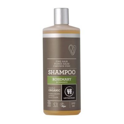 urtekram-rozemarijn-shampoo