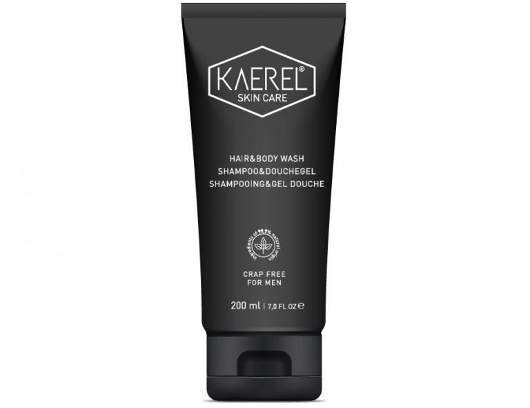 kaerel-hair-body