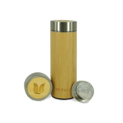 bamboe-thermos