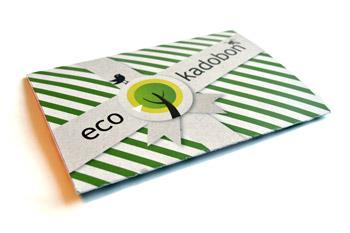 ecokadobon-witte-achtergrond-schuin-350