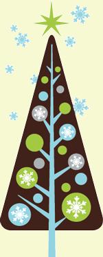 duurzaam eigen keuze kerstpakket