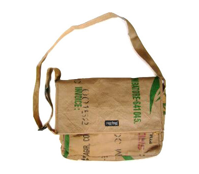 Messenger bag_455