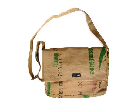 Messenger bag_455