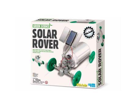 Solar_rover