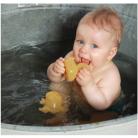 badspeeltjes2