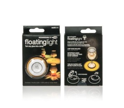 floatinglight1-web