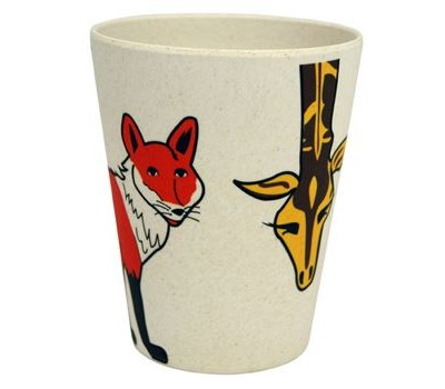 hungry_giraffe_cup