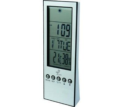 powerplus_water_power_weatherstation_25
