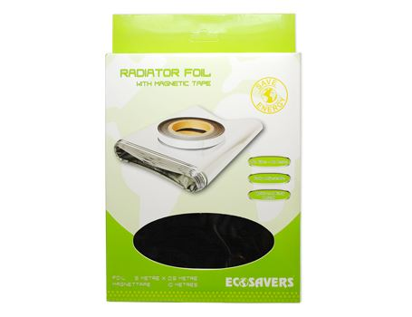 radiatorfolie_web_ecosavers
